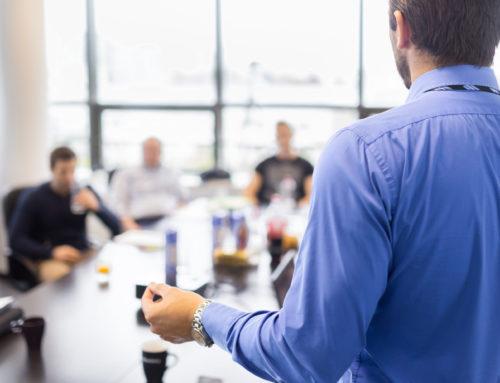 Personalkostenplanung: Detailplanung – Lohnartbewertung und Berechnung