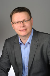 Hagen Bornemann