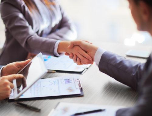 Gleichmäßige Aufteilung von Einmalbezügen in der Personalkostenplanung auf 12 Perioden