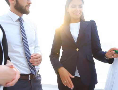 Negative statistische Kennzahlen in der Personalkostenplanung