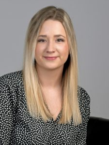 Aileen Wiesner