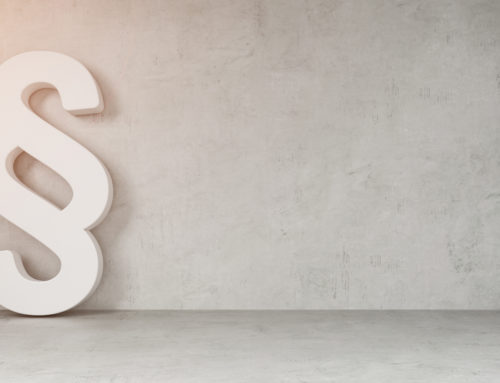 Übertragung von statistischen Kennzahlen via ALE Kopplung in der Personalkostenplanung