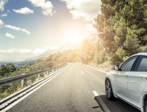 PKW – Geldwerter Vorteil bei Einzelbewertung der tatsächlichen Fahrten mit der 0,002 Prozent Methode